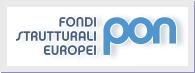 Fondi Strutturali Europei